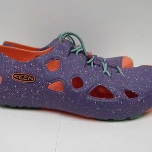 Keen Womens Sandals Size 6
